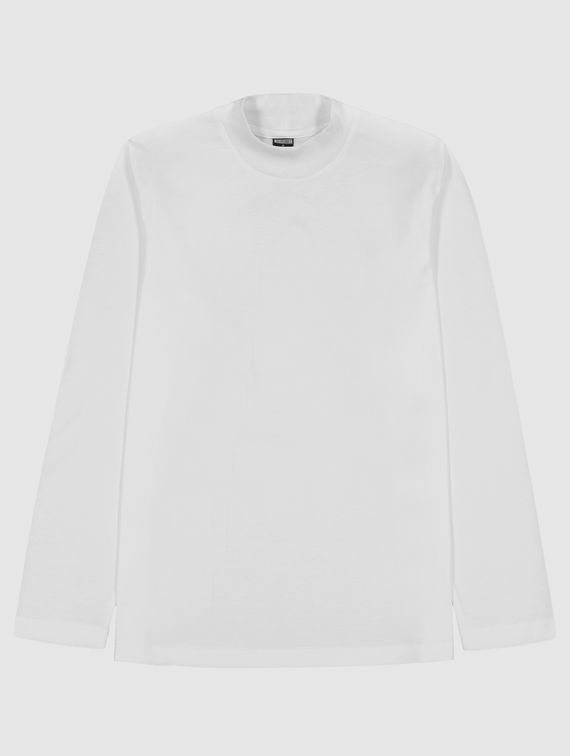 R-Collection Long Sleeved T-Shirt
