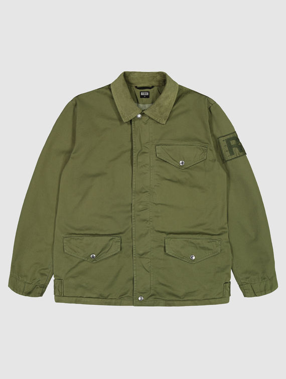 R-Collection Tony Jacket