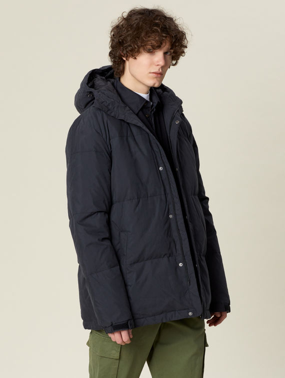 R-Collection Kinos Downjacket
