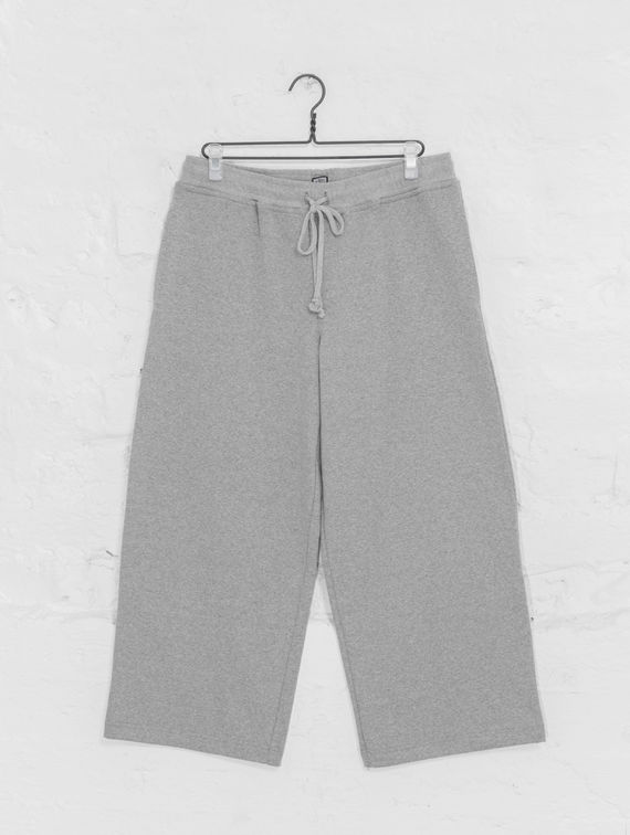R-Collection Sweatpants Culottes