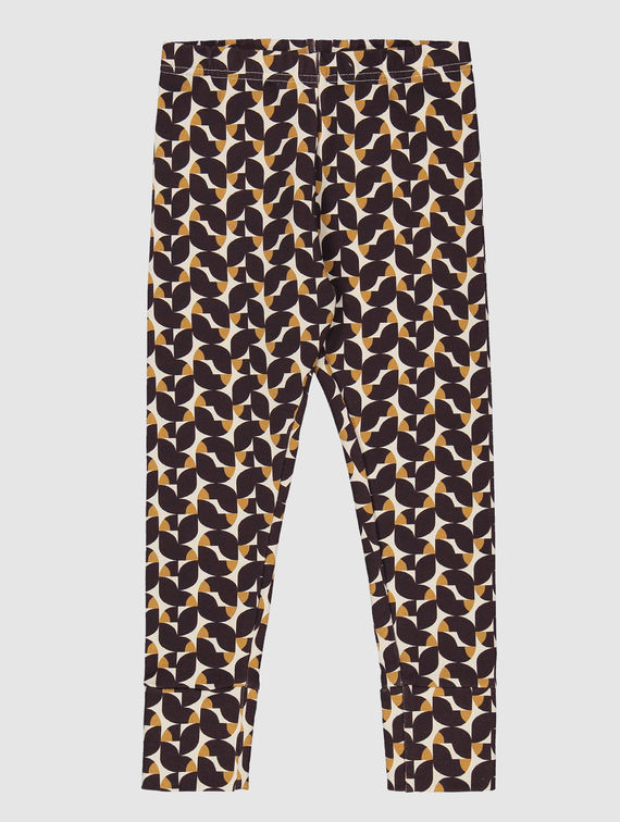 R-Collection Children's Ruska Leggings