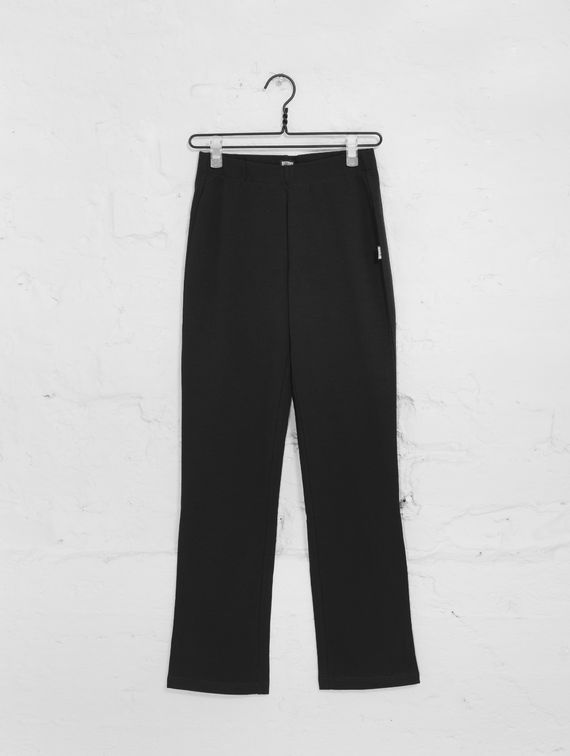 R-Collection Women's Jersey Pants