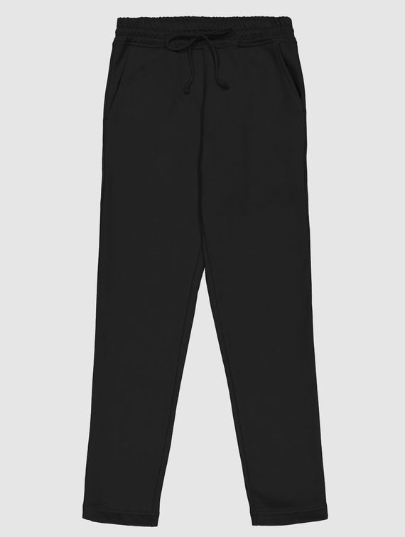 R-Collection Slim Sweatpants