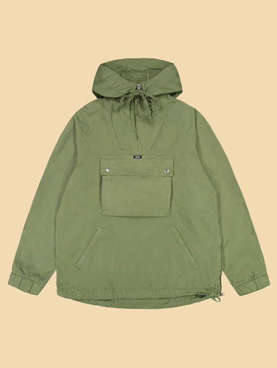R-Collection WWF Anorak