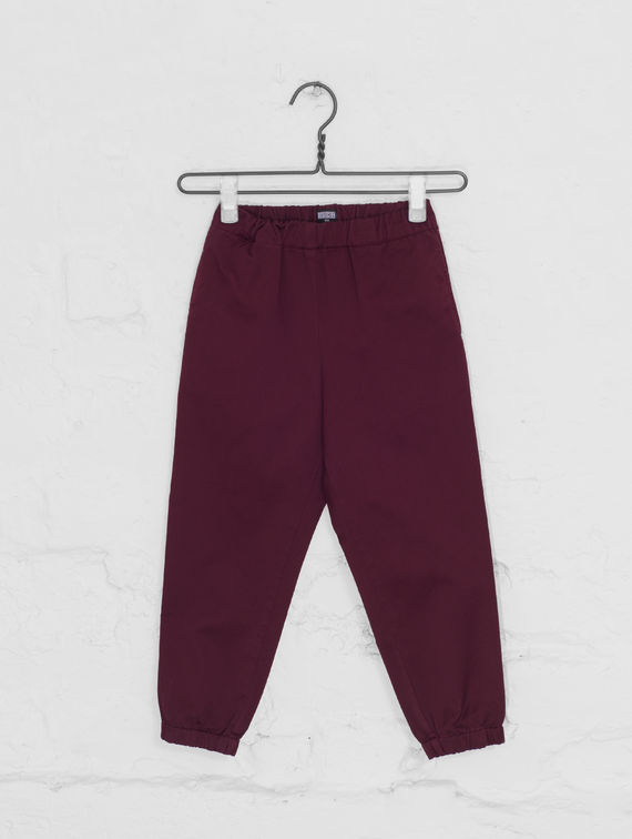 R-Collection Children's Anorak Pants