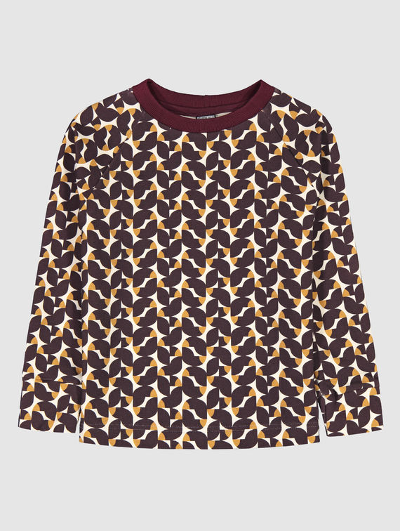 R-Collection Children's Ruska Sweatshirt