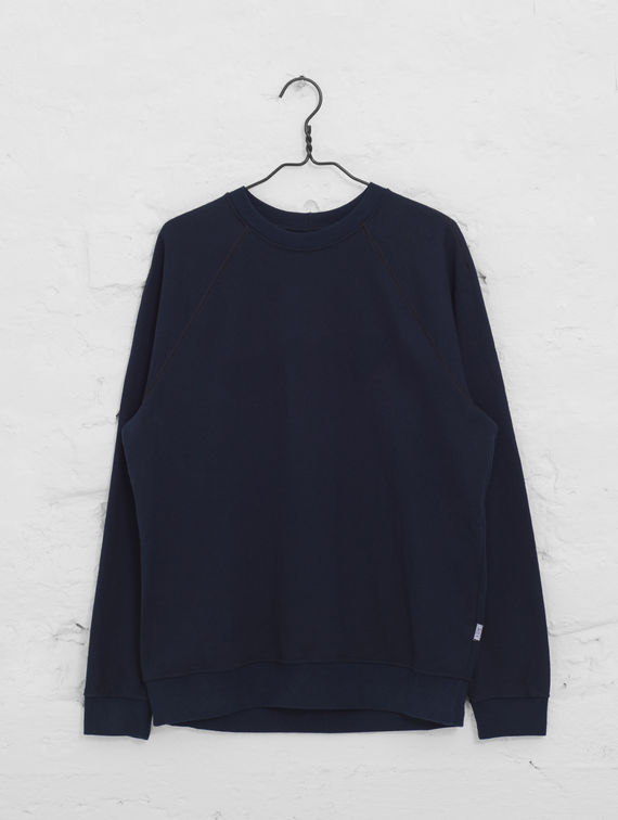 R-Collection Classic Sweatshirt