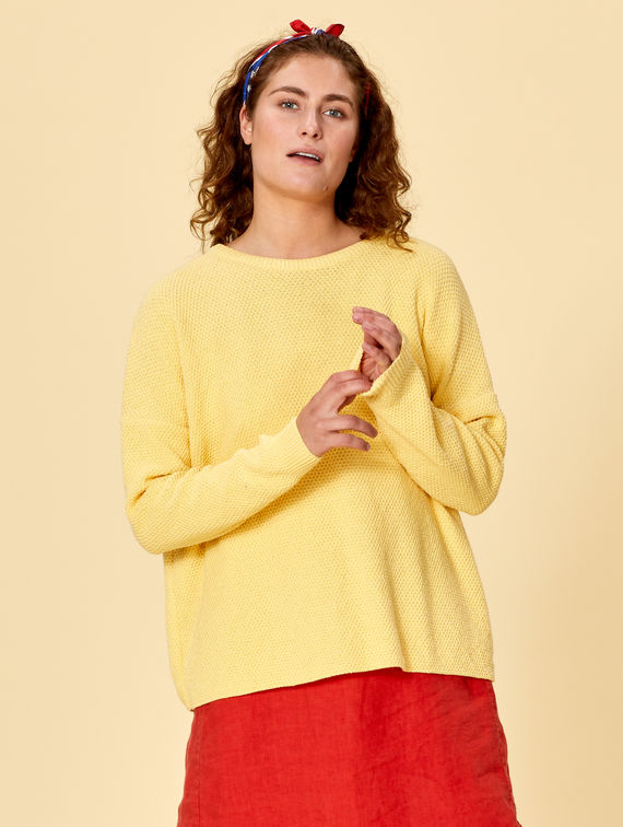 R-Collection Amanda Sweater