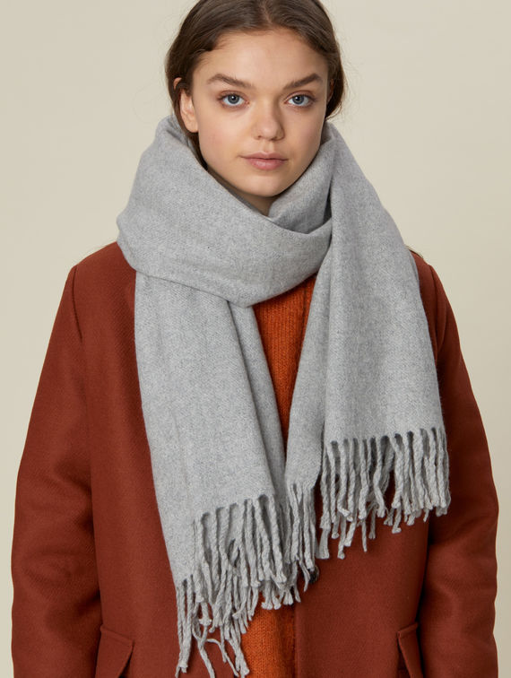 R-Collection Viima Scarf